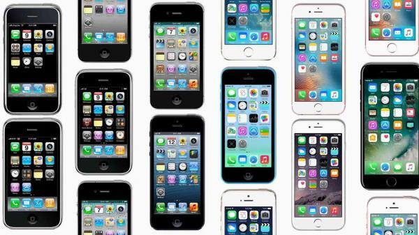苹果联合创始人史蒂夫·沃兹尼亚克称:乔布斯对今天的苹果感到非常满意
