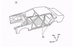 丰田将联手斯巴鲁造电动跑车?