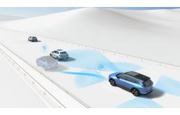 五一假期落幕,你是否刷新了对新能源车的认知?