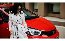 """小而精致的东风Honda LIFE,如何成为无数人的""""心头之好?"""