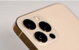 iPhone 12 Pro Max续航测试:游戏只坚持了3小时