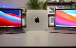 M1 Mac成功安装Windows 10系统