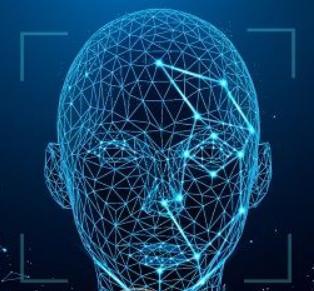 新加坡计划部署人脸识别系统,取代身份证