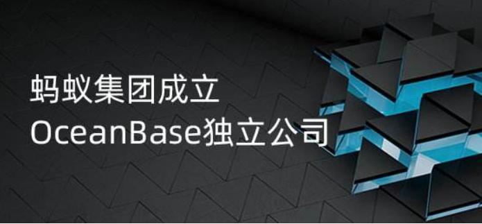 http://www.reviewcode.cn/yunweiguanli/173753.html