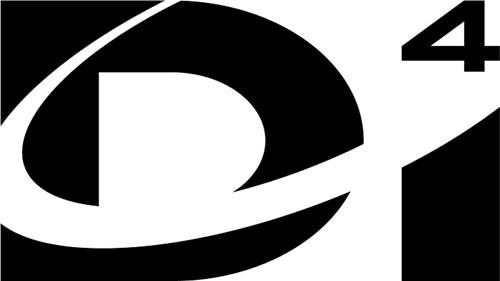 【新闻图片】昕诺飞升级SR LED驱动器系列产品,符合全新D4i标准 02.jpg