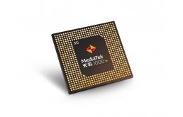 MediaTek携手爱立信进行5G 关键互操作性测试