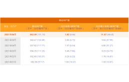 中国电信6月5G套餐用户净增666万户