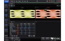 华工正源推出用于无线网络50G SFP56 FR/LR光模块