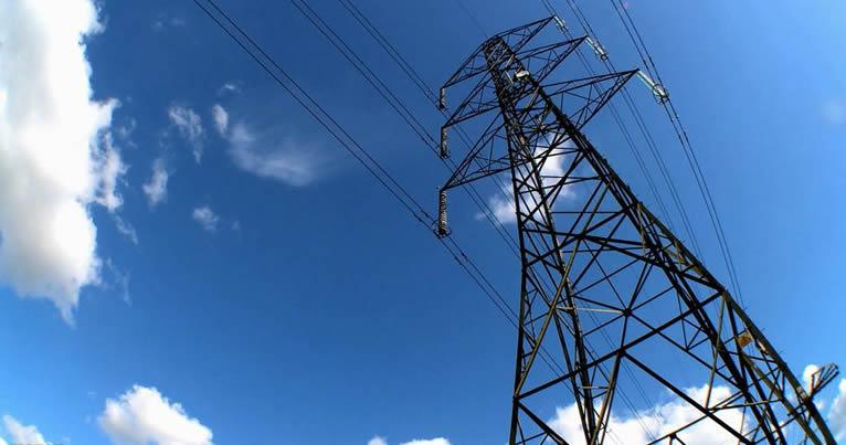 国网河南电力:10月新增不良行为处理46起