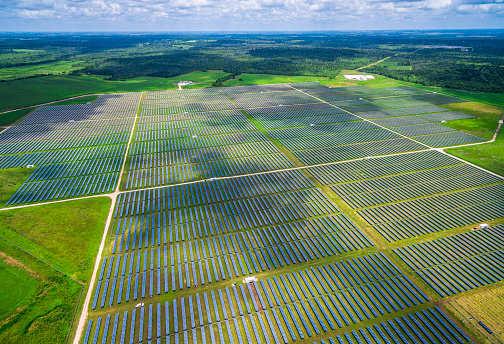 印度與制造業掛鉤的太陽能招標項目獲雙倍認購