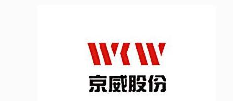 """持续亏损 京威股份称相关新能源资产股权投资""""有减值迹象"""""""
