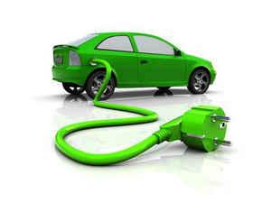 工信部定调新能源汽车下个15年:核心技术国际领先