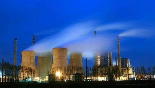 日本将耗资109亿美元拆除大井核电站2机组