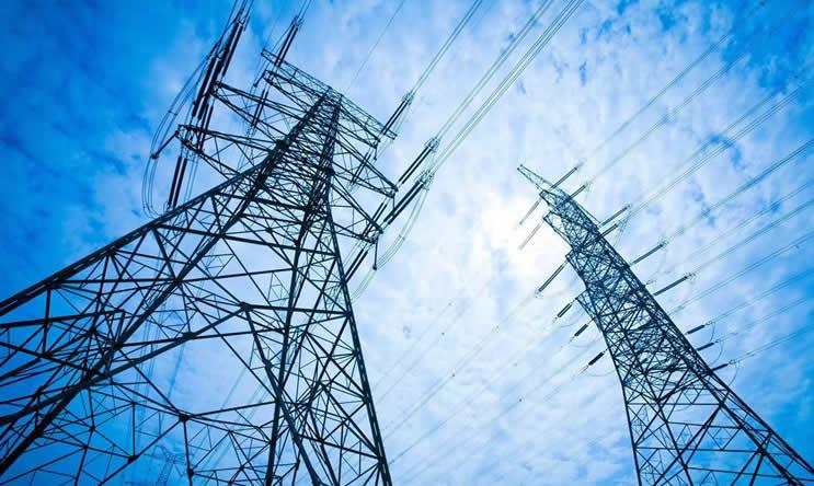 今冬成都电网供给总体平稳 1月中旬或达最高负荷
