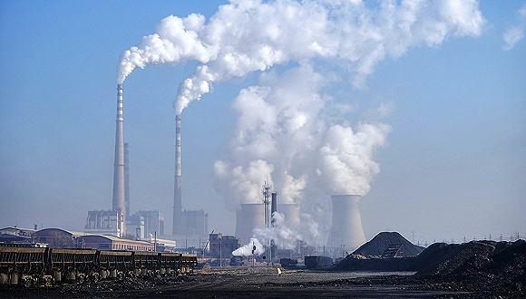 中企建设印尼卡丁电厂2号机组通过168小时试运行