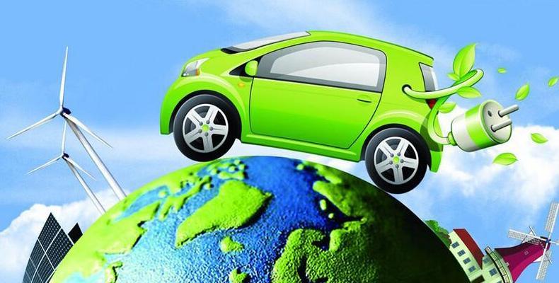 2019美国燃料电池汽车售出2089辆 下降12%