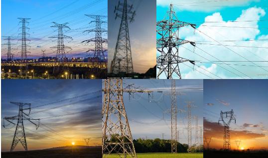国网湖北电力撤销12家供应商不良行为处罚