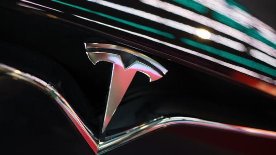 特斯拉否认其车辆存意外加速隐患:是空头捏造
