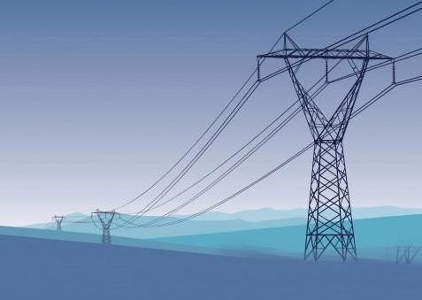 2019我国发电设备累计容量达202066万千瓦