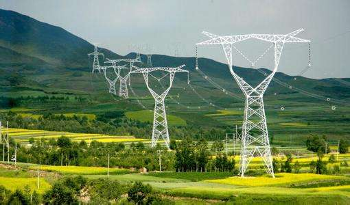 国网四川电力:1月新增不良行为处理4起