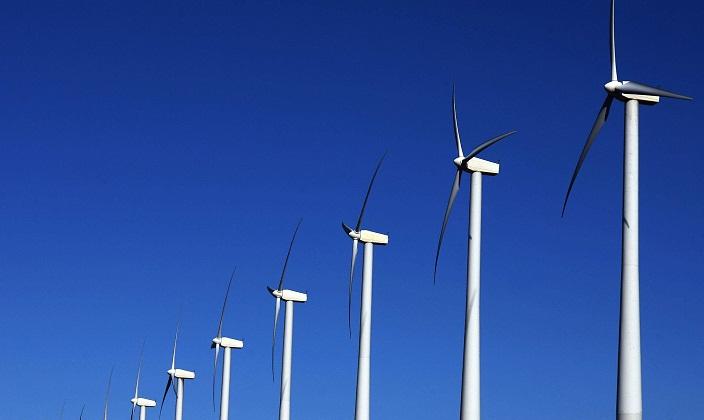 比利时有望建成世界首个投运商业化海上风电制氢项目