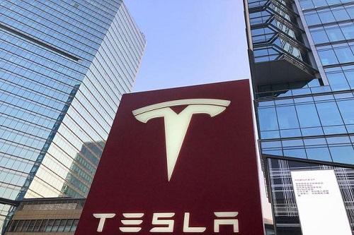 特斯拉计划革新电网技术 能源部门未来或赶超汽车业务