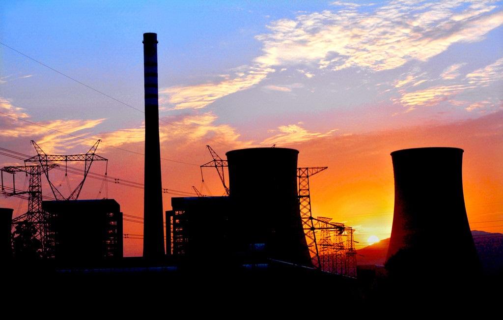 2019欧盟煤电产量下跌24% 降幅1990年以来最大