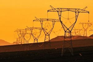 重庆电力预计减免电费8亿元