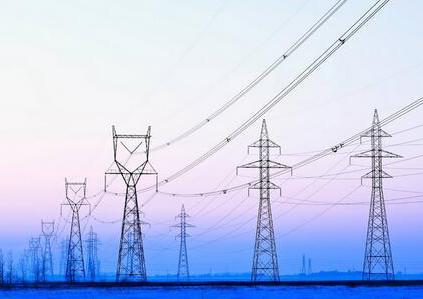 国网河南电力落实降低用电成本政策 减免电费约23.5亿元
