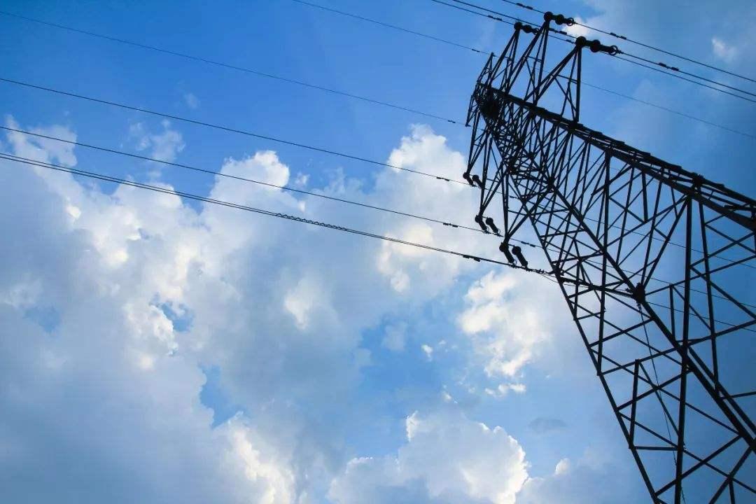 陕北-湖北±800Kv特高压工程配套煤电规划获批