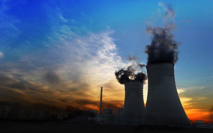印尼明古鲁煤电项目机组建设完成