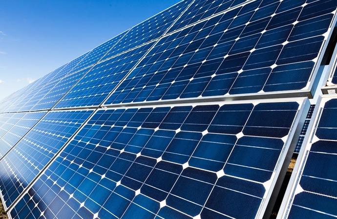 巴林计划2025年新增太阳能装机255MW