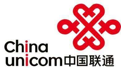 中国联通采购磁盘阵列及光纤交换机 总规模约6512万元