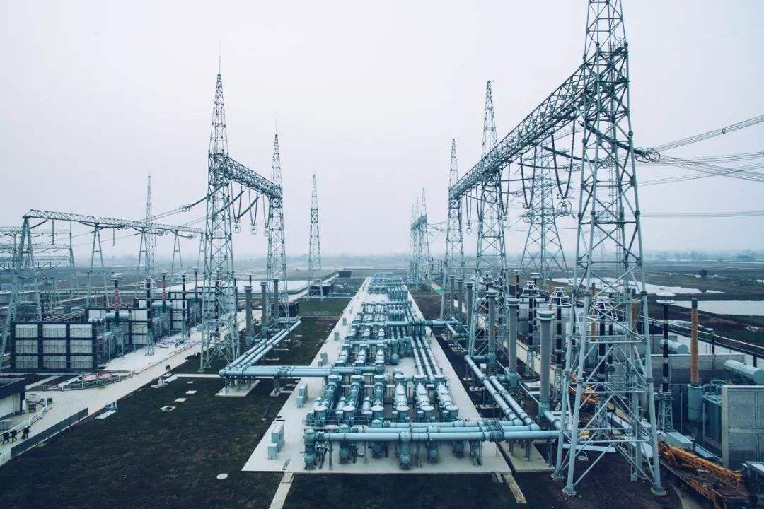 2020年六盘水电力产业增加值要达到140亿元
