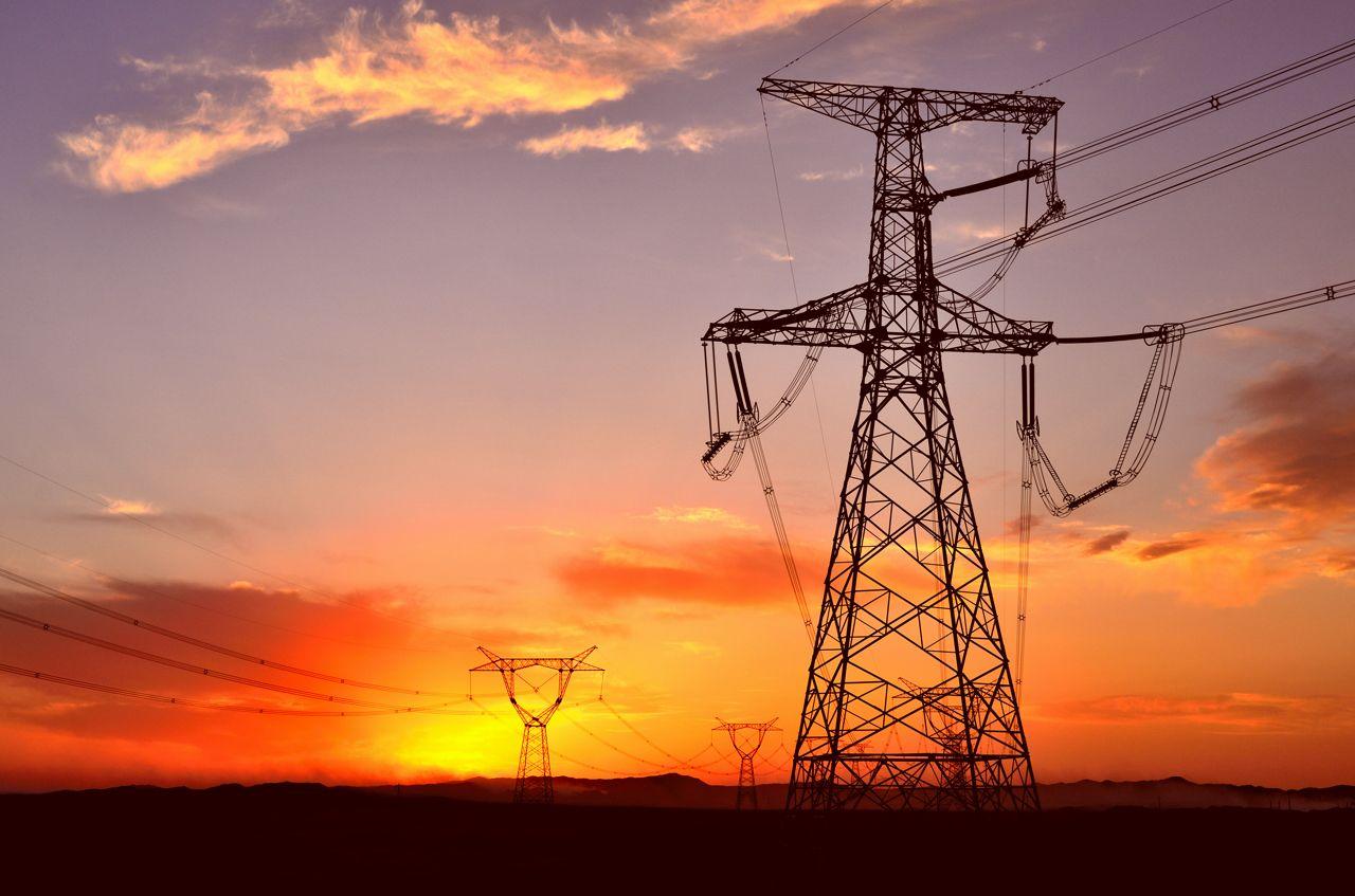 国网冀北电力高效推进电网基建项目建设
