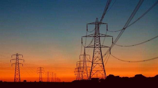 乐山电力2019年营收22亿元 同比增长2.44%