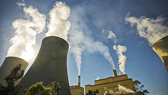 俄罗斯与孟加拉签署建设核电厂补充协议