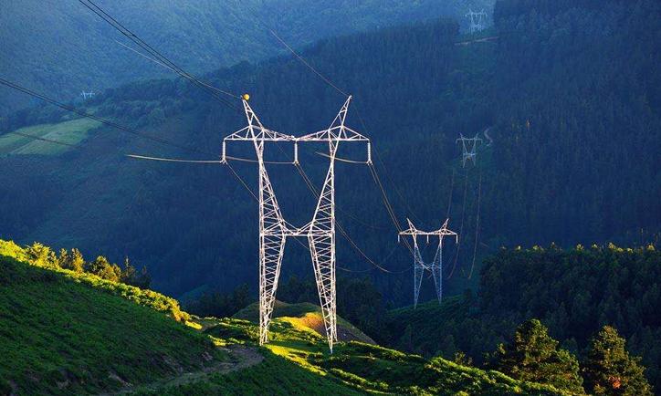 南方电网加快推进特高压项目建设