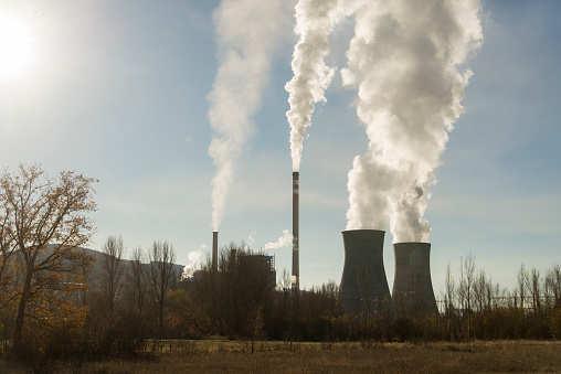印度在建核电装机容量到达7000兆瓦