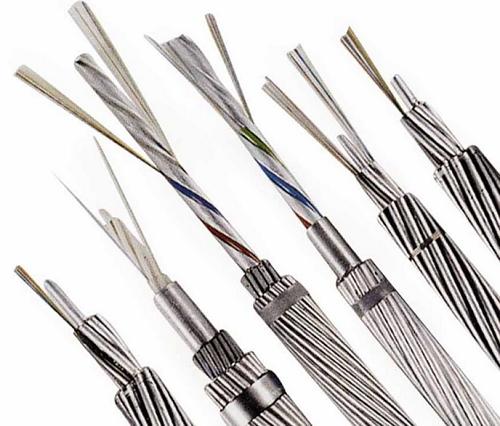 中国移动非骨架势带状光缆产物开标 长飞、富通等10厂商中标