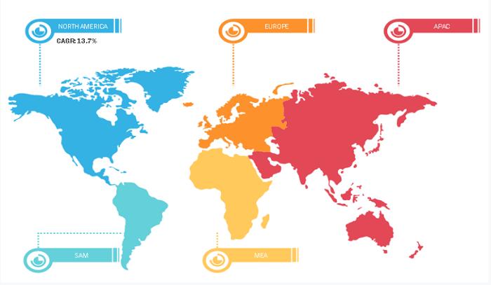 2019-2027年全球低烟无卤电缆市场年复合增10.7%