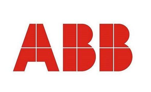 ABB助力清洁能源实现发电并网