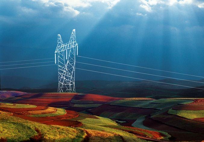 国网山西电力:4月新增不良行动处置18起