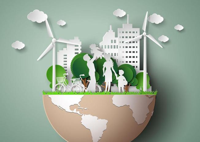 河北將加快發展新能源產業和氫能產業