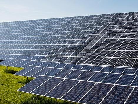 上海发改委:年内新增光伏装机20万千瓦