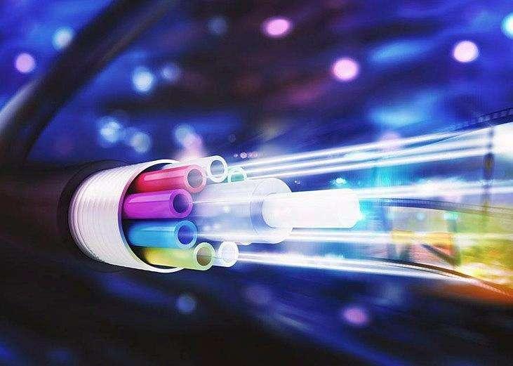 永鼎股份拟定增6亿元用于完善光纤光缆产业链