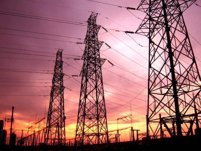 国网甘肃电力5月再增不良行为处理15起