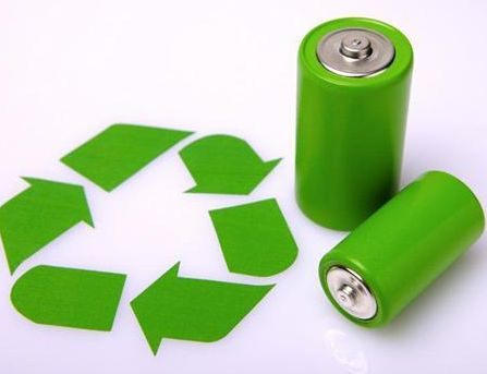 山东加快新能源汽车动力蓄电池回收利用