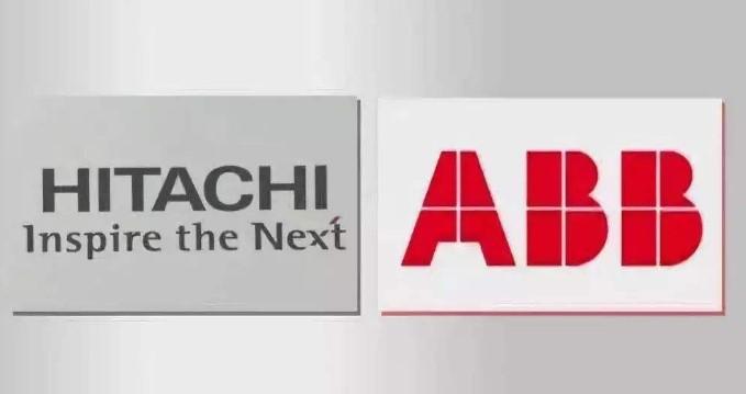 日立ABB电网公司