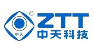 中天科技拟分拆海缆子公司独立上市